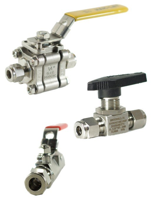 valves_group_V3