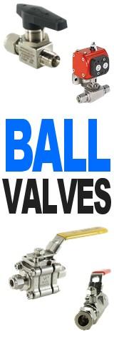 Ball_valves_banner